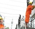 Giá điện sẽ tăng trong tháng 3, làm thế nào để không bị ảnh hưởng?