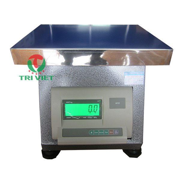 cân điện tử 100kg