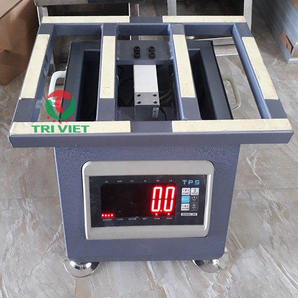 cân đồng hồ 100kg