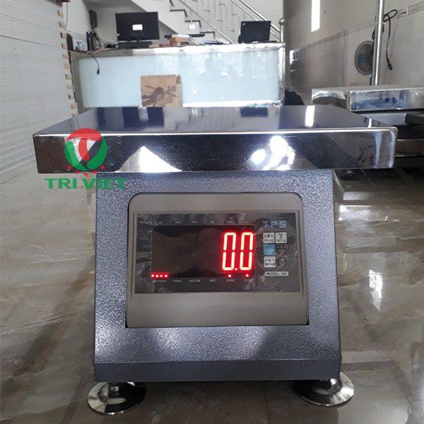 cân đồng hồ điện tử 300kg