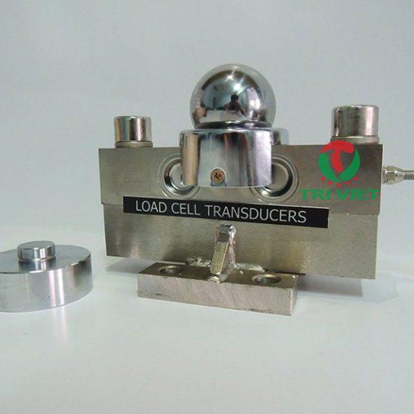 cảm biến loadcell cân xe tải mk-lud-30 tấn