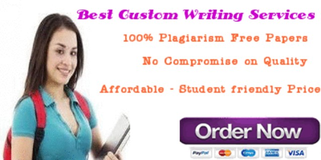 Seo Content Writing Agency India