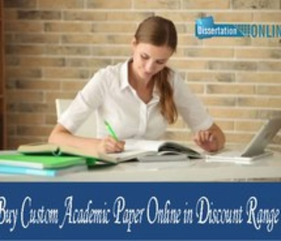 Top List Of 6 Best Essay Writing Services In 2020