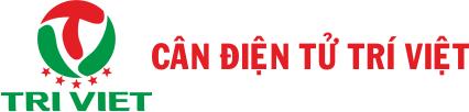 Cân Điện Tử Trí Việt